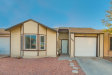 Photo of 16014 S Catalina Street, Chandler, AZ 85225 (MLS # 5676227)