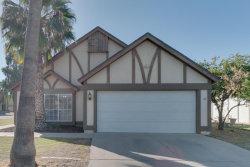 Photo of 691 E Stottler Place, Chandler, AZ 85225 (MLS # 5676241)