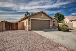 Photo of 7234 W Discovery Drive, Glendale, AZ 85303 (MLS # 5676250)
