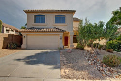 Photo of 6327 W Saddlehorn Road, Phoenix, AZ 85083 (MLS # 5676261)