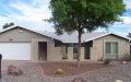Photo of 6913 W Oregon Avenue, Glendale, AZ 85303 (MLS # 5676263)