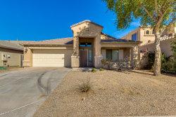 Photo of 41222 W Thornberry Lane, Maricopa, AZ 85138 (MLS # 5676267)