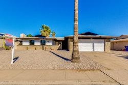 Photo of 1514 W Pampa Avenue, Mesa, AZ 85202 (MLS # 5676278)