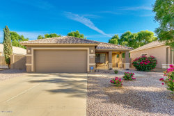 Photo of 3668 E Los Altos Road, Gilbert, AZ 85297 (MLS # 5676285)