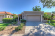 Photo of 6643 N 79th Place, Scottsdale, AZ 85250 (MLS # 5676317)