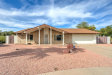 Photo of 4816 E Navajo Circle, Phoenix, AZ 85044 (MLS # 5676333)