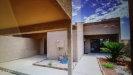 Photo of 2041 N 87th Way, Unit 102, Scottsdale, AZ 85257 (MLS # 5676359)