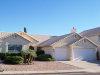 Photo of 4031 E San Angelo Avenue, Gilbert, AZ 85234 (MLS # 5676360)