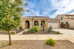 Photo of 20985 E Misty Lane, Queen Creek, AZ 85142 (MLS # 5676366)