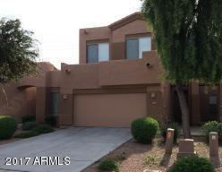 Photo of 1441 W Marlin Drive, Chandler, AZ 85286 (MLS # 5676388)