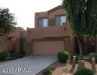 Photo of 1441 W Marlin Drive, Chandler, AZ 85286 (MLS # 5676388)
