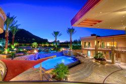 Photo of 5335 N Invergordon Road, Paradise Valley, AZ 85253 (MLS # 5676395)