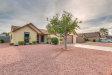 Photo of 6929 W Ironwood Drive, Peoria, AZ 85345 (MLS # 5676399)