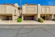 Photo of 7930 E Arlington Road, Unit 8, Scottsdale, AZ 85250 (MLS # 5676405)