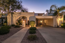 Photo of 6818 N 72nd Place, Scottsdale, AZ 85250 (MLS # 5676407)