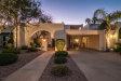 Photo of 6818 N 72nd Place, Scottsdale, AZ 85250 (MLS # 5676407)