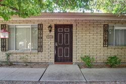 Photo of 6443 E Butte Street, Mesa, AZ 85205 (MLS # 5676412)