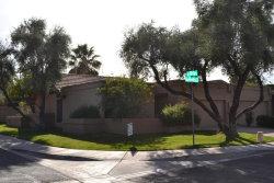 Photo of 7973 E Montebello Avenue, Scottsdale, AZ 85250 (MLS # 5676414)