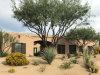 Photo of 10954 E Wildcat Hill Road, Scottsdale, AZ 85262 (MLS # 5676427)