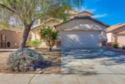 Photo of 28626 N Zircon Court, San Tan Valley, AZ 85143 (MLS # 5676429)