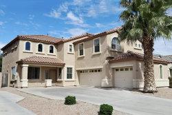 Photo of 1260 E Debbie Drive, San Tan Valley, AZ 85140 (MLS # 5676469)