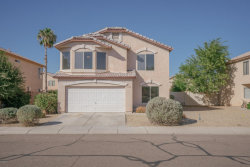 Photo of 10440 W Colter Street, Glendale, AZ 85307 (MLS # 5676483)