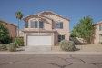 Photo of 10440 W Colter Street, Glendale, AZ 85307 (MLS # 5676483)