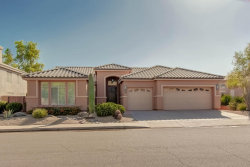 Photo of 2701 E Silverwood Drive, Phoenix, AZ 85048 (MLS # 5676489)