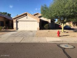 Photo of 8920 W Harmony Lane W, Unit 36, Peoria, AZ 85382 (MLS # 5676490)
