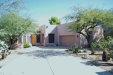 Photo of 1588 Calle Encantada --, Wickenburg, AZ 85390 (MLS # 5676492)