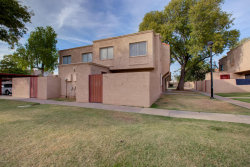 Photo of 4253 N 68th Lane, Phoenix, AZ 85033 (MLS # 5676517)
