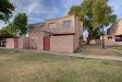 Photo of 4253 N 68th Lane, Phoenix, AZ 85033 (MLS # 5676517)