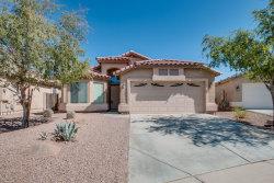 Photo of 21285 N Falcon Lane, Maricopa, AZ 85138 (MLS # 5676524)