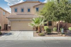 Photo of 19060 N Ventana Lane, Maricopa, AZ 85138 (MLS # 5676531)