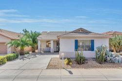 Photo of 18043 W Udall Drive, Surprise, AZ 85374 (MLS # 5676546)