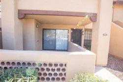 Photo of 1351 N Pleasant Drive, Unit 1002, Chandler, AZ 85225 (MLS # 5676551)