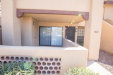 Photo of 1351 N Pleasant Drive, Unit 1002, Chandler, AZ 85225 (MLS # 5676551)