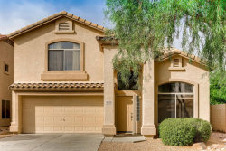 Photo of 2434 W Running Deer Trail, Phoenix, AZ 85085 (MLS # 5676559)