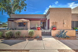Photo of 2102 W Pontiac Drive, Phoenix, AZ 85027 (MLS # 5676568)