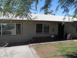 Photo of 9624 N 14th Street, Phoenix, AZ 85020 (MLS # 5676591)
