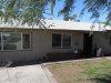 Photo of 9624 N 14th Street, Phoenix, AZ 85020 (MLS # 5676591)