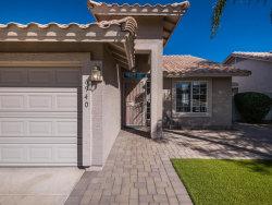Photo of 6940 E Madero Avenue, Mesa, AZ 85209 (MLS # 5676595)