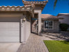 Photo of 6940 E Madero Avenue, Mesa, AZ 85209 (MLS # 5676595)
