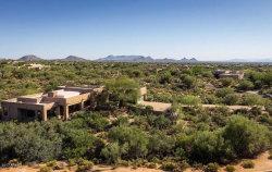 Photo of 10433 E Palo Brea Drive, Scottsdale, AZ 85262 (MLS # 5676597)