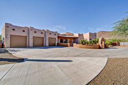 Photo of 2945 W Trail Drive, Phoenix, AZ 85086 (MLS # 5676599)