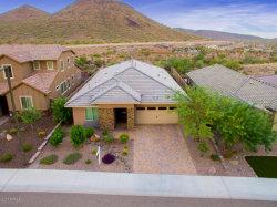 Photo of 32343 N 129th Drive, Peoria, AZ 85383 (MLS # 5676601)