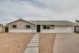 Photo of 3331 S Shafer Drive, Tempe, AZ 85282 (MLS # 5676609)