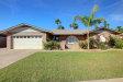 Photo of 7610 N Via Del Elemental Drive, Scottsdale, AZ 85258 (MLS # 5676616)