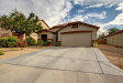 Photo of 11027 W Loma Lane, Peoria, AZ 85345 (MLS # 5676625)
