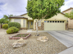 Photo of 3232 W T Ryan Lane, Phoenix, AZ 85041 (MLS # 5676636)